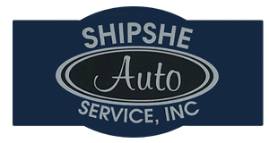 Shipshe Automotive Service Inc.
